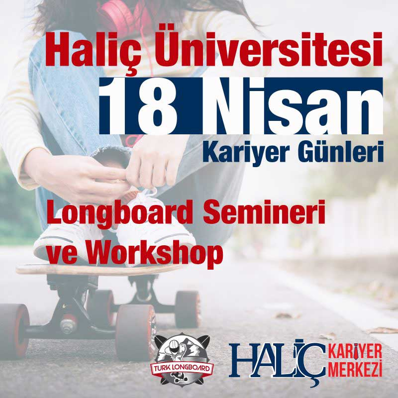 longboard-halic-universitesi