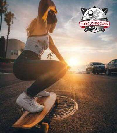 longboard_photo_girl