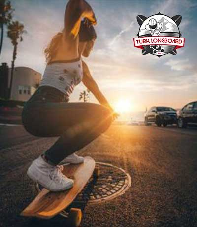 longboard_photo_girl